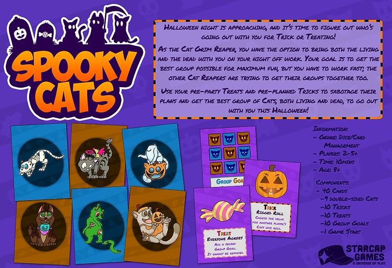 SpookyCats.png