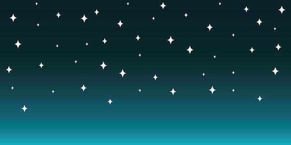 starhead.png