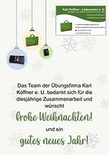 Weihnachtskarte fertig.png