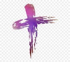 Holy Communion Sunday 28th February