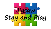 Jigsaw%20Stay%20and%20Play%20-%20draft%2