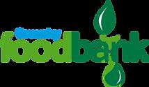 Coventry-Foodbank Logo.webp
