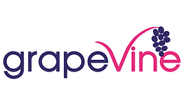 grapevine-logo.png