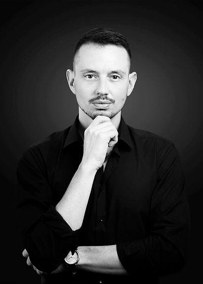 Florian-Peallat-Photographe-Architecture