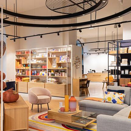 Boutique-Habitat-Grand-Hotel-Dieu-Lyon--