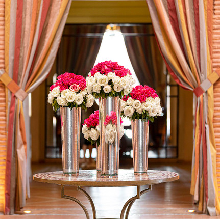 Photographe-Professionnel-Hotel-Marrakech
