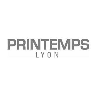 Photographe-Pro-printemps-lyon.jpg