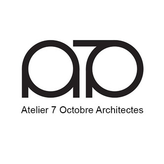 Photographe-architecture-Atelier 7 Octob