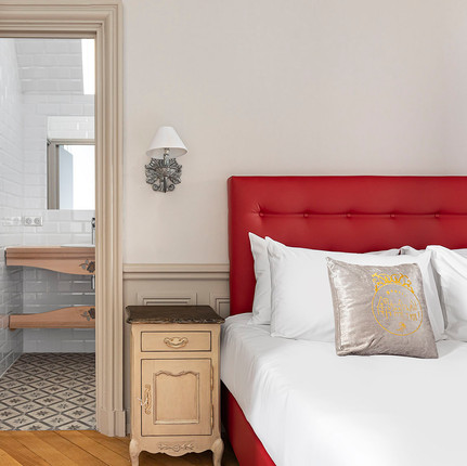 Photographe-Professionnel-Hotellerie-Cha