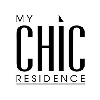 Photographe-Immobilier-Luxe-Mychicreside