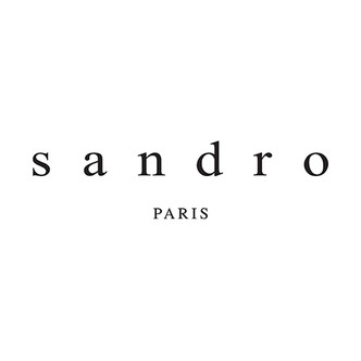 Photograhe-Boutique-Lyon-Magasin-Sandro