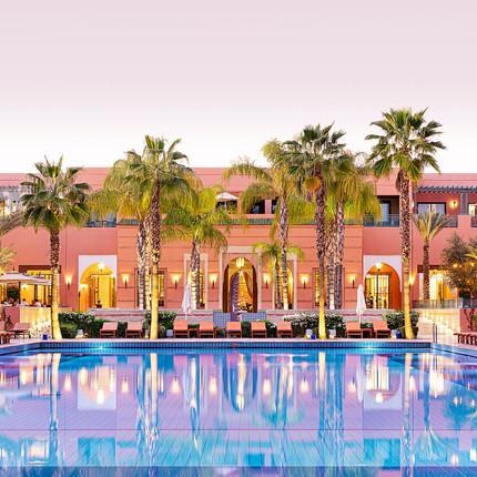 Photographe-Professionnel-Hotel-Marrakec