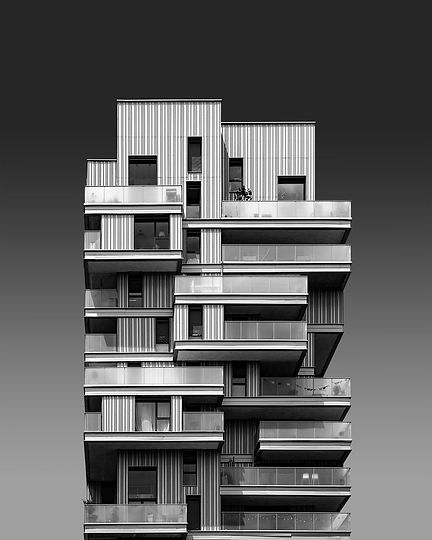 Photographe-Architecture-Minimaliste-Lyo