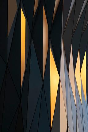 Lyon - Pile I