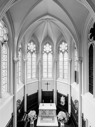 Lyon - Domaine des Halles