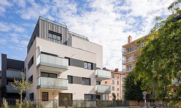 Photographe-Architecture-Lyon-Urbanisme-