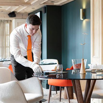 Photographe-Professionnel-Hotel-Courchev
