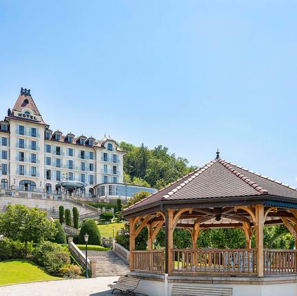 Photographe-Professionnel-Hotel-Annecy-l