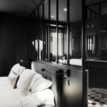 Photographe-Professionnel-Hotel-Chambery