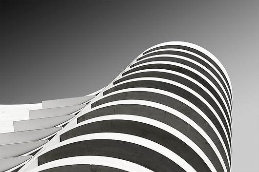 Photographe-Architecture-Lyon-Pro-Floria