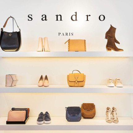 sandro-boutique-villefontaine-lyon-villa