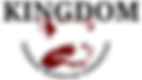 Logo_redcoon black letters.png