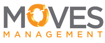 Moves logo copy website.png