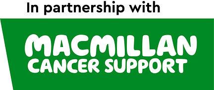 RS42627_Partnership_Macmillan Logo_Right_RGB.jpg