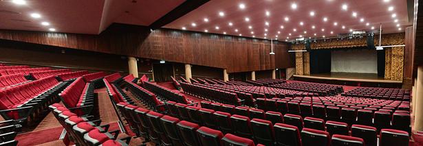 Kreta Ayer People's Theatre_001.jpg