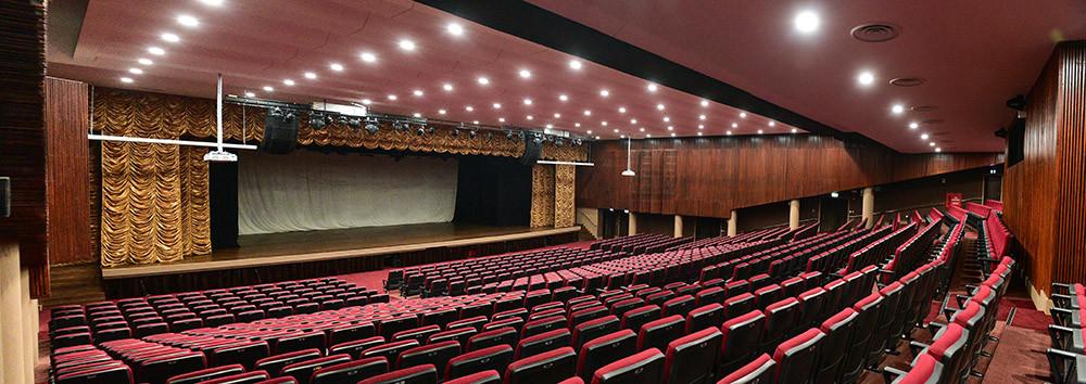 Kreta Ayer People's Theatre_004.jpg