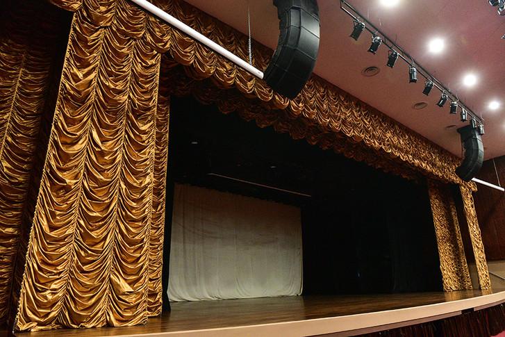 Kreta Ayer People's Theatre_008.jpg