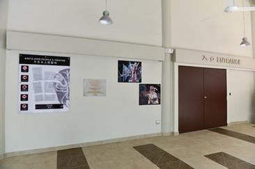Kreta Ayer People's Theatre_014.jpg