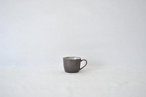 Taza de café Bogotá