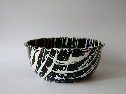 Bowl Pollock N°24 Alto