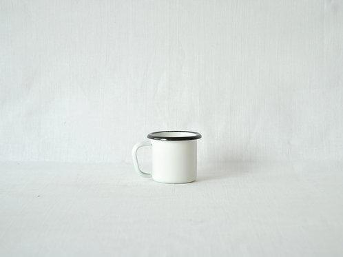 Jarrito café expresso