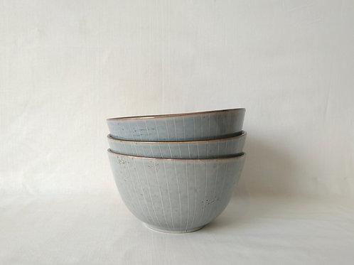 Bowl ensaladera Lácar