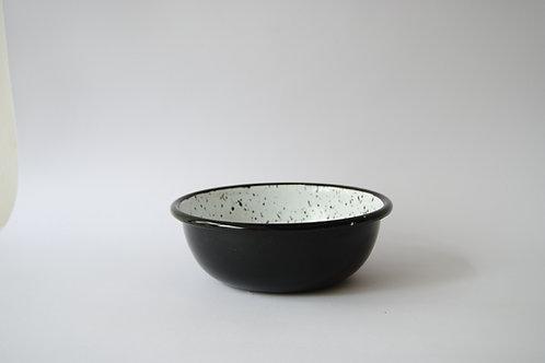 Bowl N°20 B