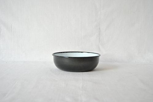 Bowl enlozado