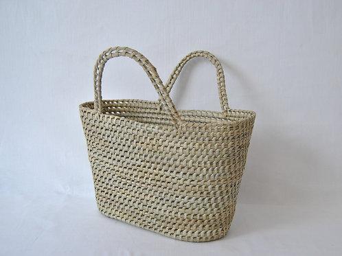 Bolso de picnic sin tapa