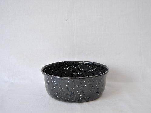 Bowl ensaladera
