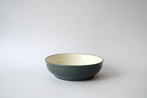 Bowl bajo - Línea Topo