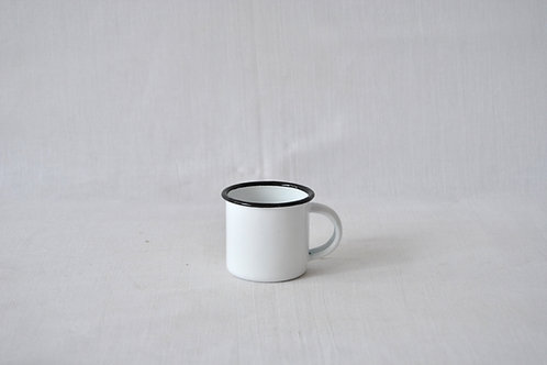 Jarrito cafe expreso