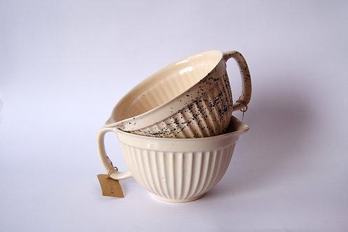Bowl batidor Isidro