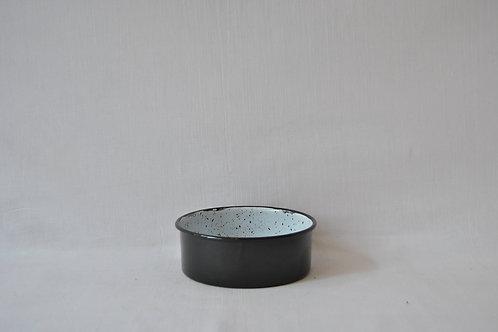 bowl enlozado recto