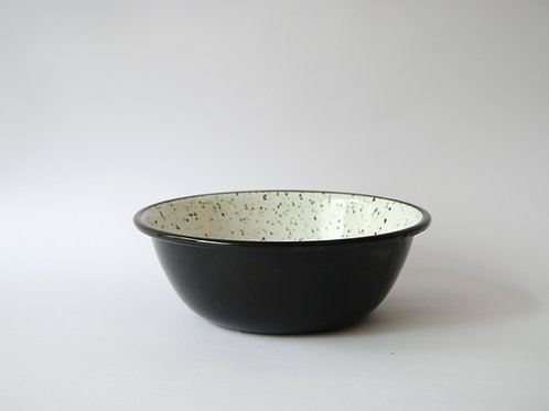 Bowl Rothko N°24 Mediano