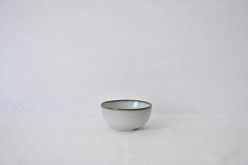 Dip de cerámica Grecia