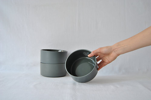 Bowl recto Kioto