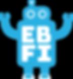 EBFI 3.png