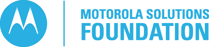 Motorola Solutions Foundation.png