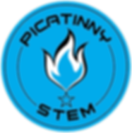 Picatinny-STEM-Logo-Recovered.png
